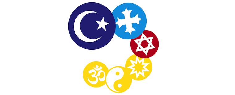 freedomofreligion2