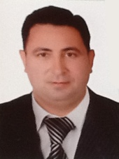 abdulbar_zahran