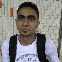 mohamedsid_small