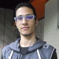 mohammedatef_small